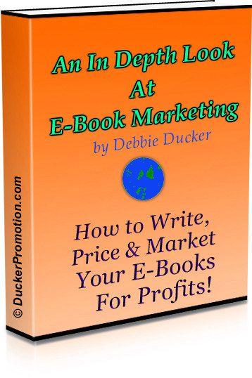 Instant PDF Profits