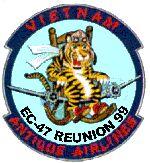Reunion '99