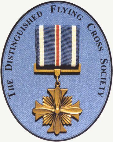 DFC Society